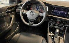 Volkswagen Jetta 2019 4p R-Line L4/1.4/T Aut-5