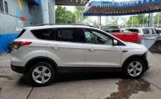 Ford Escape 2014 impecable en Guadalajara-7