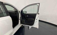 45814 - Volkswagen Vento 2019 Con Garantía-7