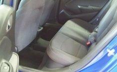 Chevrolet Cruze LS Estándar Turbo 2018 Sedán Tela, Todo Eléctrico, Bluetooth, USB, Aux. 4 Cil. A. A.-1