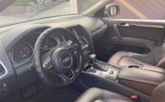 Audi Q7 3.0 T Luxury Tipt Quattro 333hp $459500-2