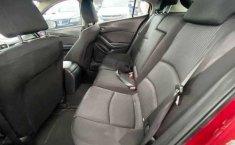 Mazda 3 2015 5p Hatchback s L4/2.5 Man-8