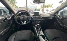 Mazda 3 2015 5p Hatchback s L4/2.5 Man-7