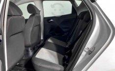 43700 - Seat Ibiza 2016 Con Garantía-4