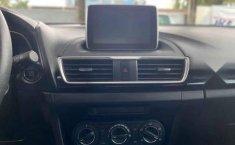 Mazda 3 2015 5p Hatchback s L4/2.5 Man-6