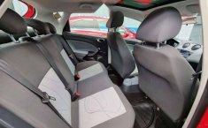 Seat Ibiza 2014 usado en Guadalajara-3