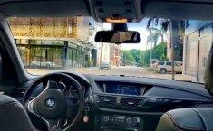 Excelente Oportunidad Se Vende BMW Sportline equipado-3
