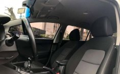 Kia Forte EX Hatchback 2018-4