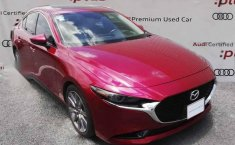 Mazda 3 2020 4p i SPORT GRAND TOURING Sedan-1