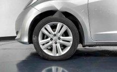 40121 - Honda Fit 2014 Con Garantía-2