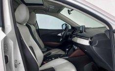 43569 - Mazda CX3 2017 Con Garantía-4