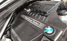 BMW X6 XDrive 35iA modelo 2019-2