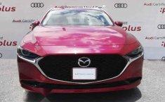 Mazda 3 2020 4p i SPORT GRAND TOURING Sedan-0
