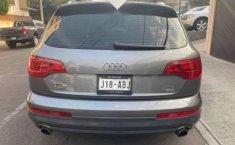 Audi Q7 3.0 T Luxury Tipt Quattro 333hp $459500-1