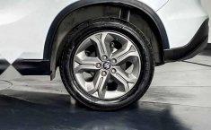 41254 - Suzuki Vitara 2016 Con Garantía-3