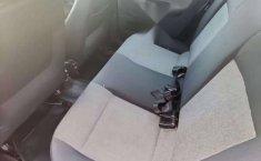 Se vende urgemente Volkswagen Gol 2014 en Guadalajara-0