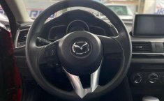 Mazda 3 2015 5p Hatchback s L4/2.5 Man-5