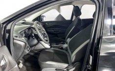 39813 - Ford Escape 2013 Con Garantía-3