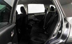 36511 - Honda CRV 2013 Con Garantía-3
