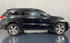 44483 - Jeep Grand Cherokee 2015 Con Garantía-4