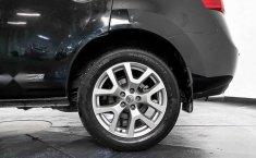 33700 - Nissan Rogue 2012 Con Garantía-3