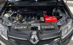 Renault Stepway Dynamique 2016 en buena condicción-0
