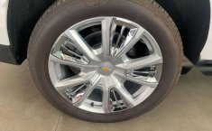 Se vende urgemente Chevrolet Suburban 2021 en Zapopan-0