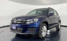 45874 - Volkswagen Tiguan 2015 Con Garantía-1