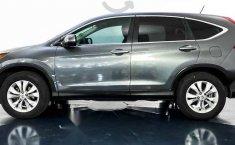 36511 - Honda CRV 2013 Con Garantía-2