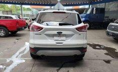 Ford Escape 2014 impecable en Guadalajara-5