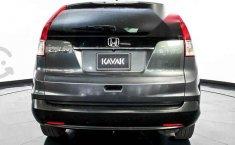 36511 - Honda CRV 2013 Con Garantía-1