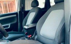 Venta de Chevrolet Captiva 2012 usado Manual a un precio de 149000 en Morelia-2