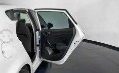 43700 - Seat Ibiza 2016 Con Garantía-3
