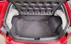 Seat Ibiza 2014 usado en Guadalajara-2