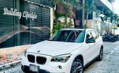 Excelente Oportunidad Se Vende BMW Sportline equipado-2