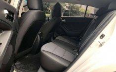 Kia Forte EX Hatchback 2018-3