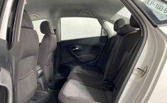 45814 - Volkswagen Vento 2019 Con Garantía-5