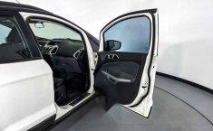 31437 - Ford Eco Sport 2017 Con Garantía-3