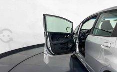 40121 - Honda Fit 2014 Con Garantía-1