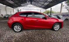 Mazda 3 2015 5p Hatchback s L4/2.5 Man-3