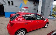 Seat Ibiza 2014 usado en Guadalajara-1