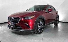 29702 - Mazda CX3 2019 Con Garantía-3