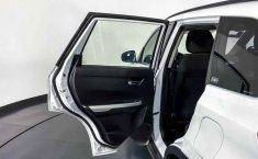 41254 - Suzuki Vitara 2016 Con Garantía-1