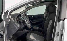 43700 - Seat Ibiza 2016 Con Garantía-2