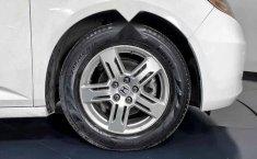 43562 - Honda Odyssey 2011 Con Garantía-2