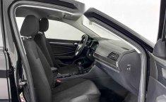 39586 - Volkswagen Jetta 2019 Con Garantía-3