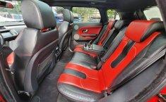Range Rover Evoque Dynamic 4WD 2015 Seminueva Cred-5