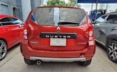Renault Duster Dynamique 2013 en buena condicción-2
