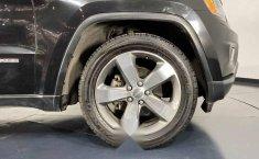 44483 - Jeep Grand Cherokee 2015 Con Garantía-2