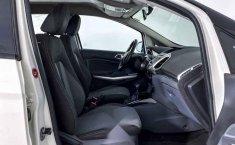31437 - Ford Eco Sport 2017 Con Garantía-2